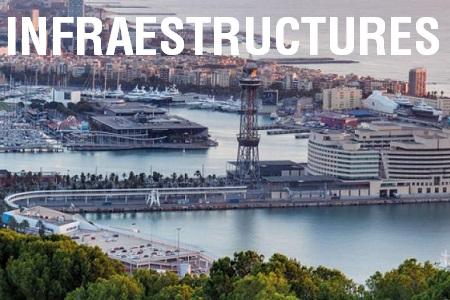 Infraestructures